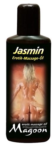 Magoon Jasmín