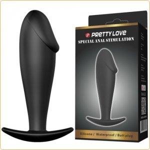 Prettylove Speciál anal stimulation