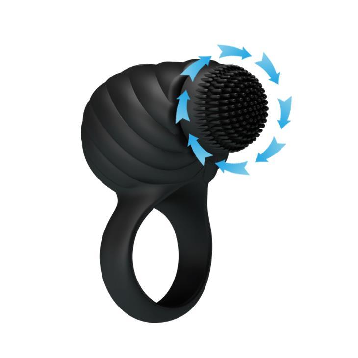 Helen rotační stimulátor