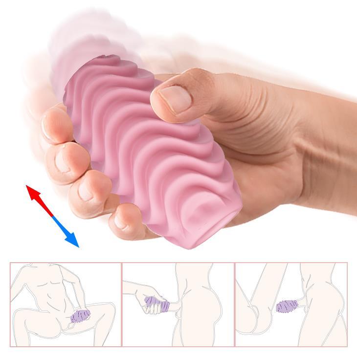 masturbační návlek