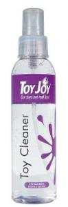 Toy Joy Toy Cleaner Spray